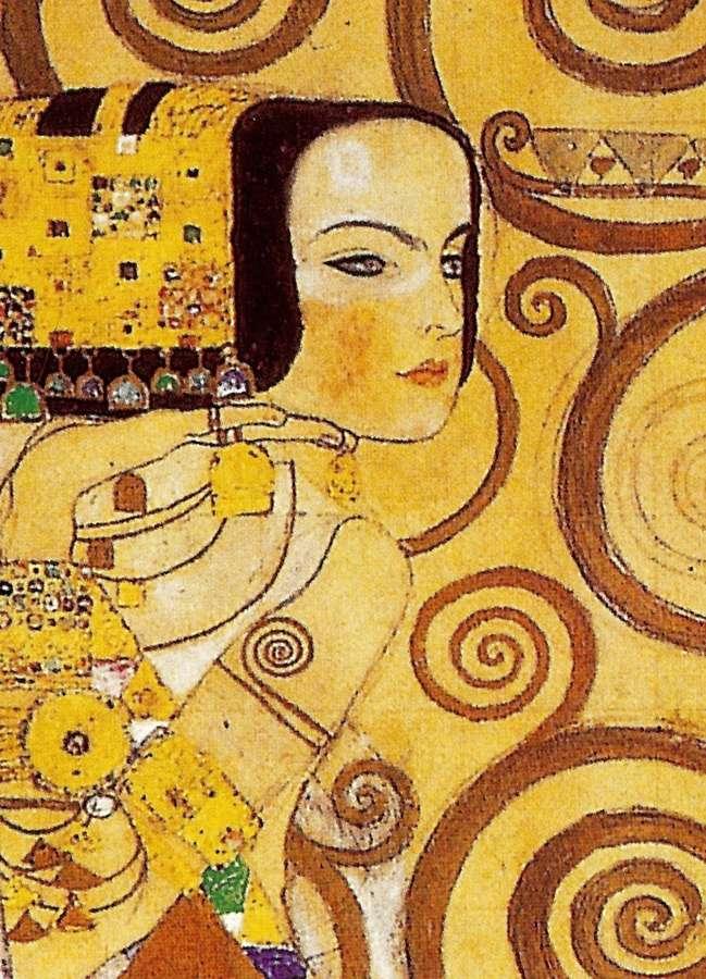 Symbolism In Art Paintings