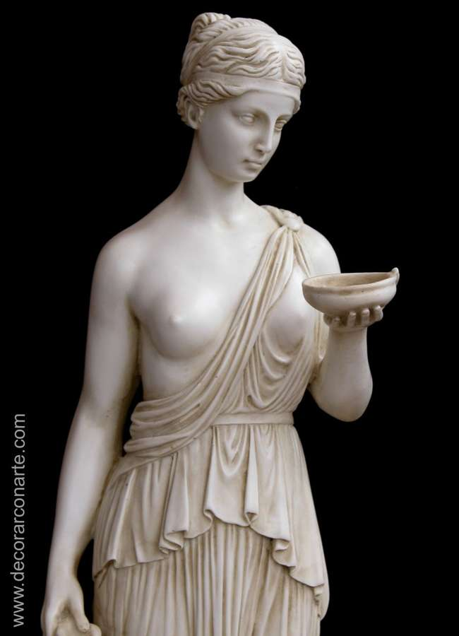 hera the greek goddess essay Hera the greek goddess hera implies a title given to her by the greeks which signifies a lady she is portrayed as a young lady, who was fully clad and who had a spectacular magnificence often, she wore cylindrical and high crown she had been born in accordance to the customs of summarians.