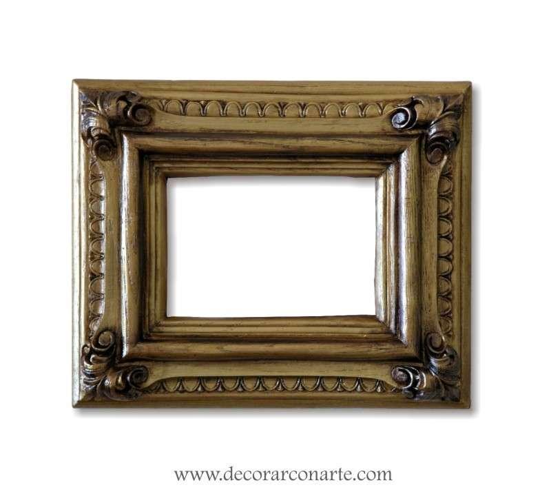 Fancy 17x11 Frame Photo - Framed Art Ideas - roadofriches.com