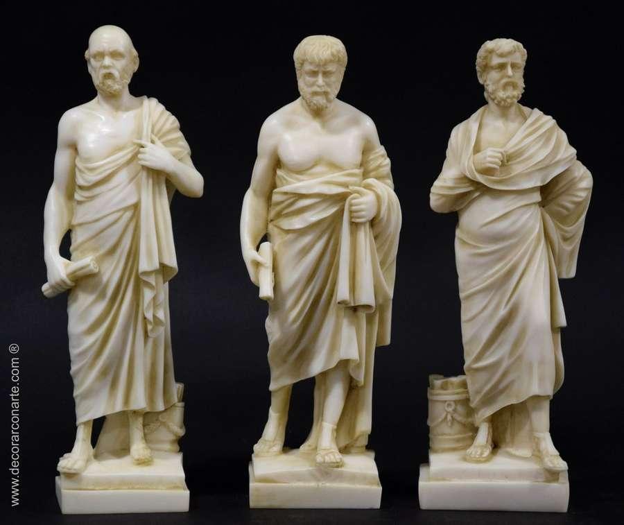 Атлантида Платон диалоги Критий и Тимей Аристотель