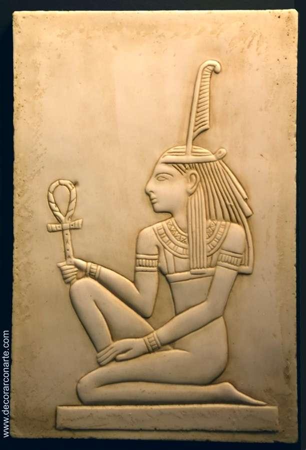 плато путорана маат богиня фото этом