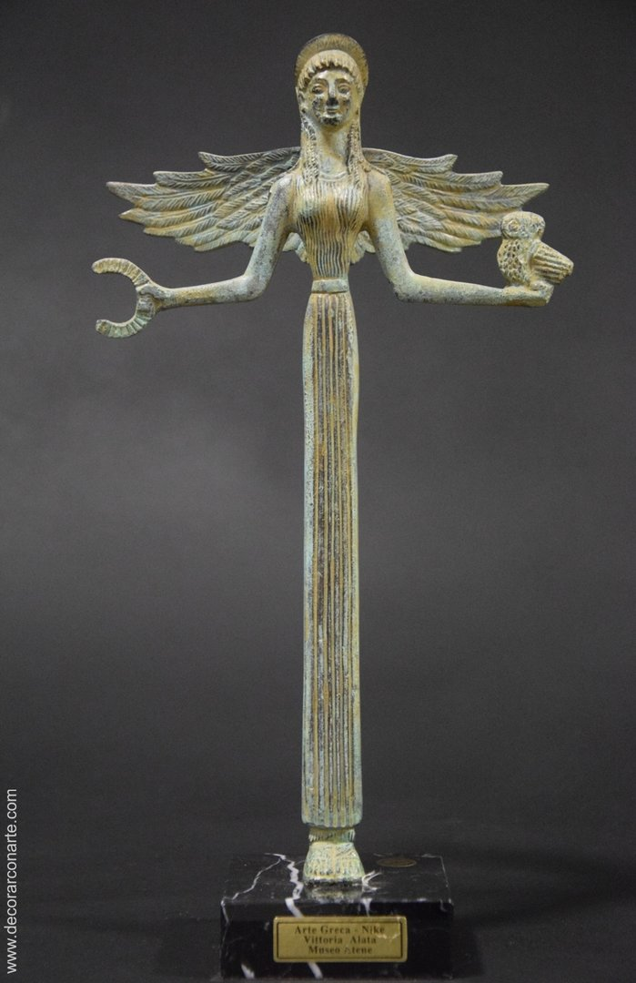 Victoria-bronce-Br-369