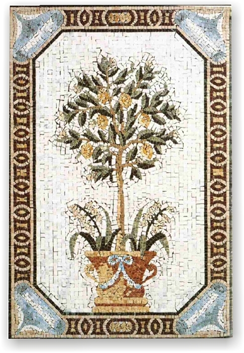 La imagen tiene un atributo ALT vacío; su nombre de archivo es mosaico-arbol-JFL005.jpg