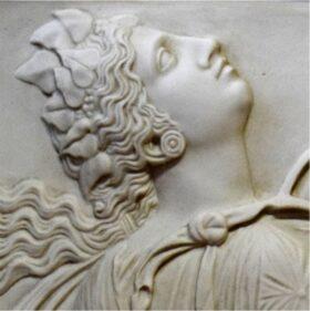 Grands reliefs classiques