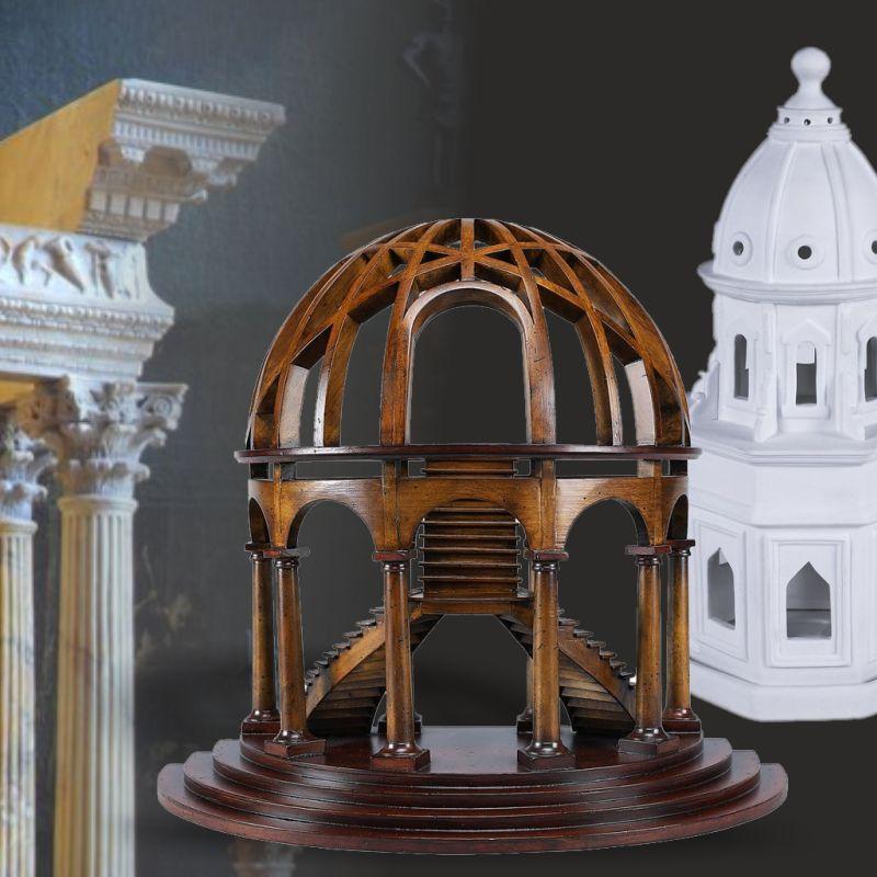 Petites architecture