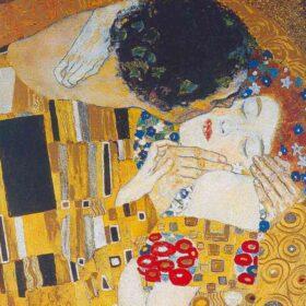 Gustav Klimt 1862-1918
