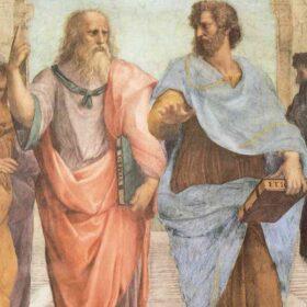 Reproducciones de Pintura del Renacimiento