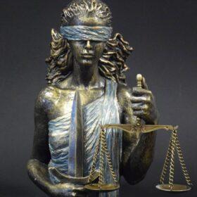Cadeaux pour les avocats