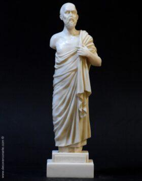 Hipócrates