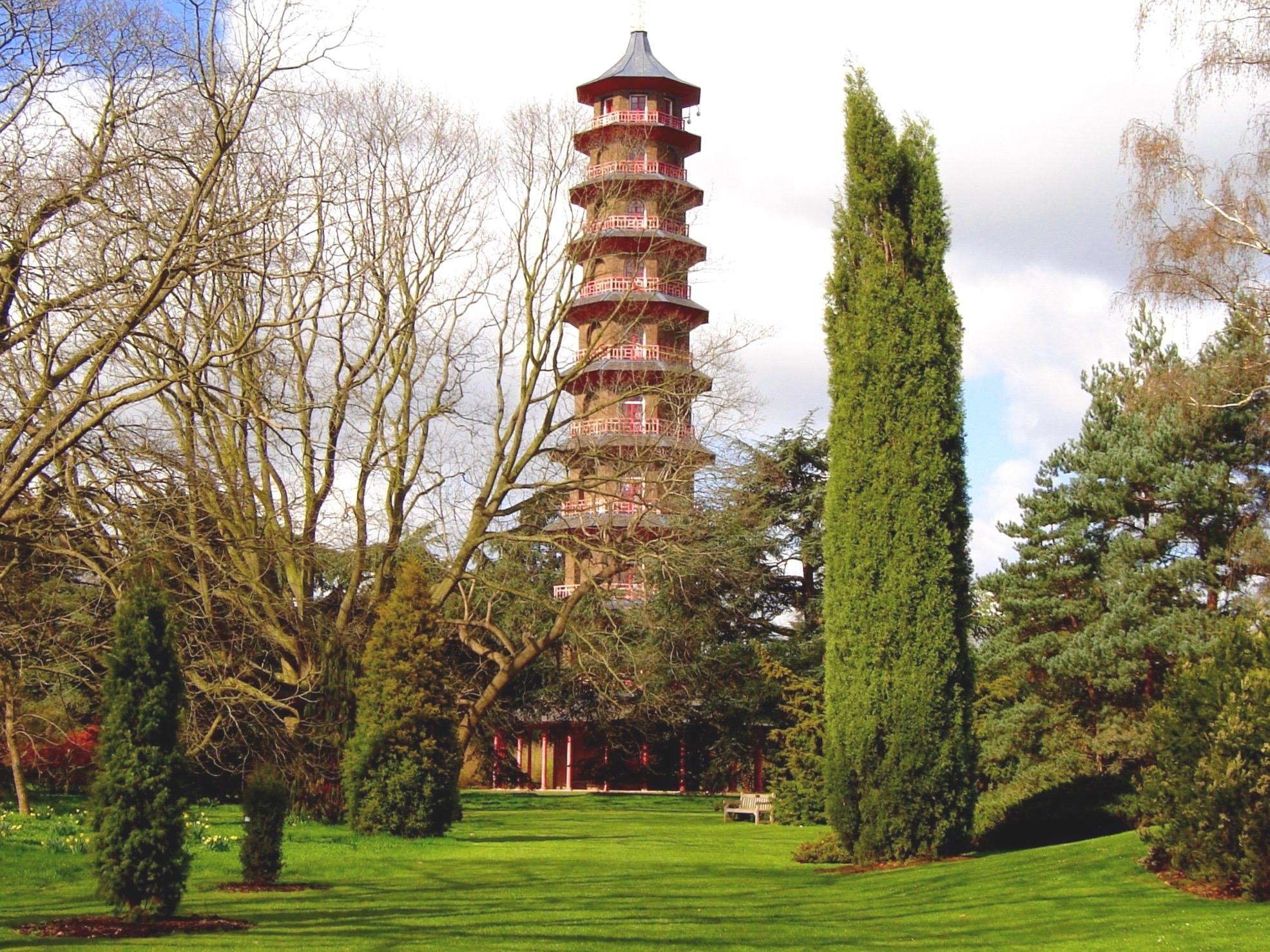 Kew_Gardens_Pagoda_1