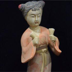 КИТАЙ И ЯПОНИЯ. Репродукции художественных музеев Китая и Японии.