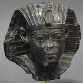 ЕГИПЕТ. Археологические и музейные репродукции.